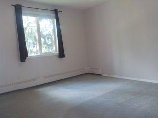 Photo 27: 212 45 Gervais Road: St. Albert Condo for sale : MLS®# E4206333