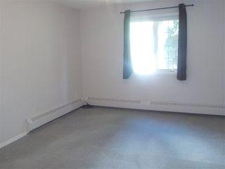 Photo 28: 212 45 Gervais Road: St. Albert Condo for sale : MLS®# E4206333