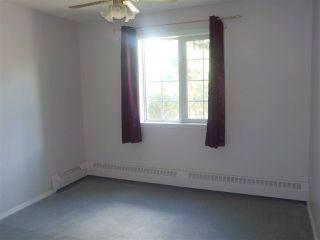 Photo 22: 212 45 Gervais Road: St. Albert Condo for sale : MLS®# E4206333