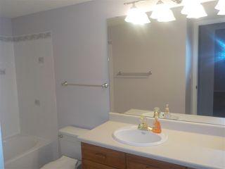 Photo 21: 212 45 Gervais Road: St. Albert Condo for sale : MLS®# E4206333
