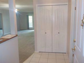 Photo 12: 212 45 Gervais Road: St. Albert Condo for sale : MLS®# E4206333