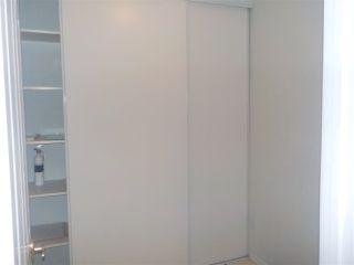 Photo 29: 212 45 Gervais Road: St. Albert Condo for sale : MLS®# E4206333