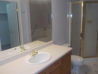 Photo 24: 212 45 Gervais Road: St. Albert Condo for sale : MLS®# E4206333
