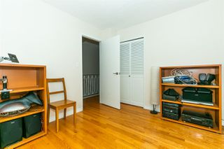 Photo 15: 620 WOLF WILLOW Road in Edmonton: Zone 22 House for sale : MLS®# E4208134