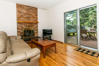 Photo 5: 620 WOLF WILLOW Road in Edmonton: Zone 22 House for sale : MLS®# E4208134