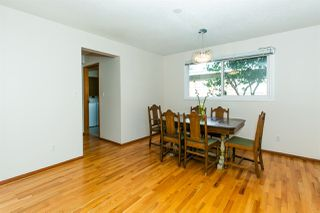 Photo 12: 620 WOLF WILLOW Road in Edmonton: Zone 22 House for sale : MLS®# E4208134