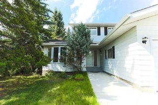 Photo 2: 620 WOLF WILLOW Road in Edmonton: Zone 22 House for sale : MLS®# E4208134
