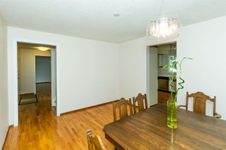 Photo 13: 620 WOLF WILLOW Road in Edmonton: Zone 22 House for sale : MLS®# E4208134