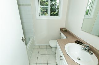 Photo 18: 620 WOLF WILLOW Road in Edmonton: Zone 22 House for sale : MLS®# E4208134