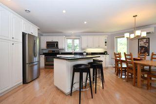 Photo 5: 24 Kilbride Drive in Stillwater Lake: 21-Kingswood, Haliburton Hills, Hammonds Pl. Residential for sale (Halifax-Dartmouth)  : MLS®# 202014452