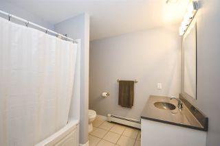 Photo 23: 24 Kilbride Drive in Stillwater Lake: 21-Kingswood, Haliburton Hills, Hammonds Pl. Residential for sale (Halifax-Dartmouth)  : MLS®# 202014452