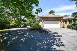 Photo 31: 24 Kilbride Drive in Stillwater Lake: 21-Kingswood, Haliburton Hills, Hammonds Pl. Residential for sale (Halifax-Dartmouth)  : MLS®# 202014452