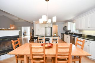 Photo 9: 24 Kilbride Drive in Stillwater Lake: 21-Kingswood, Haliburton Hills, Hammonds Pl. Residential for sale (Halifax-Dartmouth)  : MLS®# 202014452
