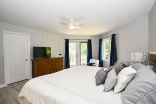 Photo 14: 24 Kilbride Drive in Stillwater Lake: 21-Kingswood, Haliburton Hills, Hammonds Pl. Residential for sale (Halifax-Dartmouth)  : MLS®# 202014452