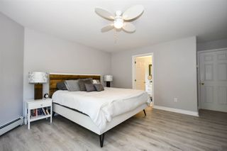 Photo 15: 24 Kilbride Drive in Stillwater Lake: 21-Kingswood, Haliburton Hills, Hammonds Pl. Residential for sale (Halifax-Dartmouth)  : MLS®# 202014452