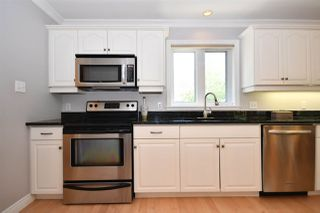 Photo 7: 24 Kilbride Drive in Stillwater Lake: 21-Kingswood, Haliburton Hills, Hammonds Pl. Residential for sale (Halifax-Dartmouth)  : MLS®# 202014452