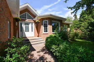 Photo 2: 24 Kilbride Drive in Stillwater Lake: 21-Kingswood, Haliburton Hills, Hammonds Pl. Residential for sale (Halifax-Dartmouth)  : MLS®# 202014452