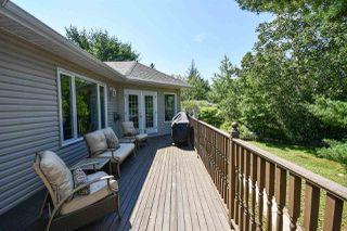 Photo 29: 24 Kilbride Drive in Stillwater Lake: 21-Kingswood, Haliburton Hills, Hammonds Pl. Residential for sale (Halifax-Dartmouth)  : MLS®# 202014452
