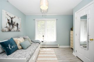 Photo 19: 24 Kilbride Drive in Stillwater Lake: 21-Kingswood, Haliburton Hills, Hammonds Pl. Residential for sale (Halifax-Dartmouth)  : MLS®# 202014452