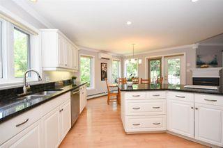 Photo 8: 24 Kilbride Drive in Stillwater Lake: 21-Kingswood, Haliburton Hills, Hammonds Pl. Residential for sale (Halifax-Dartmouth)  : MLS®# 202014452