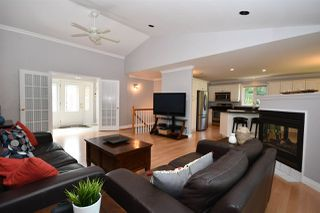 Photo 4: 24 Kilbride Drive in Stillwater Lake: 21-Kingswood, Haliburton Hills, Hammonds Pl. Residential for sale (Halifax-Dartmouth)  : MLS®# 202014452