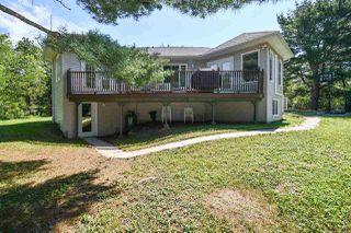Photo 30: 24 Kilbride Drive in Stillwater Lake: 21-Kingswood, Haliburton Hills, Hammonds Pl. Residential for sale (Halifax-Dartmouth)  : MLS®# 202014452