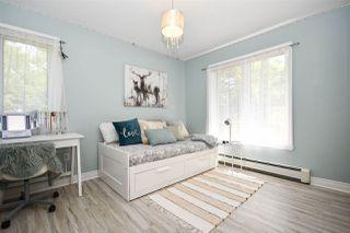 Photo 18: 24 Kilbride Drive in Stillwater Lake: 21-Kingswood, Haliburton Hills, Hammonds Pl. Residential for sale (Halifax-Dartmouth)  : MLS®# 202014452