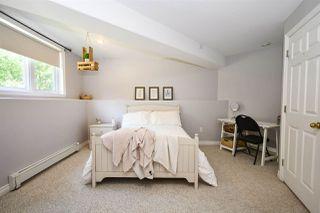 Photo 27: 24 Kilbride Drive in Stillwater Lake: 21-Kingswood, Haliburton Hills, Hammonds Pl. Residential for sale (Halifax-Dartmouth)  : MLS®# 202014452
