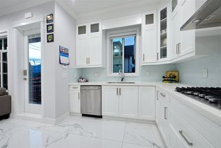 Photo 9: 773 E 58TH Avenue in Vancouver: South Vancouver House for sale (Vancouver East)  : MLS®# R2489187