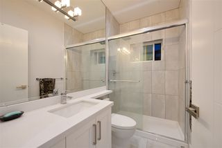 Photo 24: 773 E 58TH Avenue in Vancouver: South Vancouver House for sale (Vancouver East)  : MLS®# R2489187
