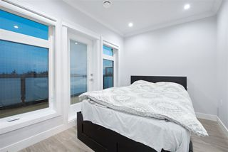 Photo 22: 773 E 58TH Avenue in Vancouver: South Vancouver House for sale (Vancouver East)  : MLS®# R2489187