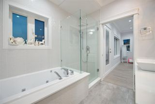 Photo 29: 773 E 58TH Avenue in Vancouver: South Vancouver House for sale (Vancouver East)  : MLS®# R2489187