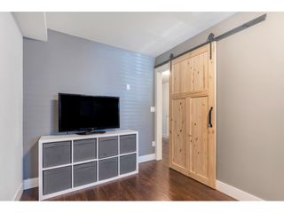 Photo 30: 21081 80 Avenue in Langley: Willoughby Heights Condo for sale : MLS®# R2490786