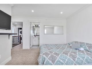 Photo 20: 21081 80 Avenue in Langley: Willoughby Heights Condo for sale : MLS®# R2490786