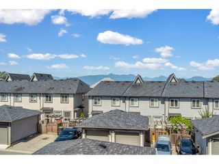 Photo 37: 21081 80 Avenue in Langley: Willoughby Heights Condo for sale : MLS®# R2490786