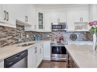 Photo 5: 21081 80 Avenue in Langley: Willoughby Heights Condo for sale : MLS®# R2490786