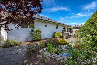 Photo 8: 711 Moralee Dr in : CV Comox (Town of) House for sale (Comox Valley)  : MLS®# 854493