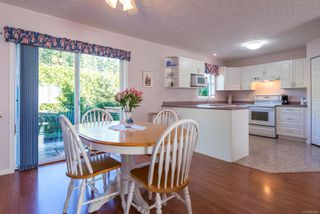 Photo 19: 711 Moralee Dr in : CV Comox (Town of) House for sale (Comox Valley)  : MLS®# 854493