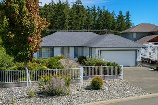 Photo 39: 711 Moralee Dr in : CV Comox (Town of) House for sale (Comox Valley)  : MLS®# 854493