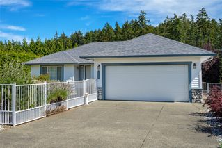 Photo 44: 711 Moralee Dr in : CV Comox (Town of) House for sale (Comox Valley)  : MLS®# 854493