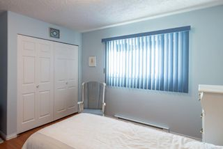 Photo 26: 711 Moralee Dr in : CV Comox (Town of) House for sale (Comox Valley)  : MLS®# 854493