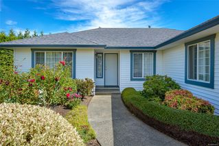 Photo 10: 711 Moralee Dr in : CV Comox (Town of) House for sale (Comox Valley)  : MLS®# 854493