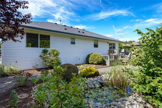 Photo 36: 711 Moralee Dr in : CV Comox (Town of) House for sale (Comox Valley)  : MLS®# 854493