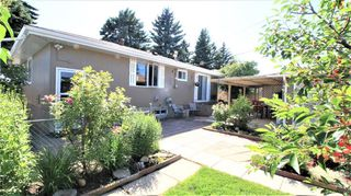 Main Photo: 5024 MARYVALE Drive NE in Calgary: Marlborough Detached for sale : MLS®# A1031208