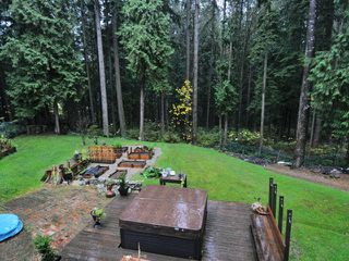 Photo 2: 14294 Marc Road in Maple Ridge: Home for sale : MLS®# V1033882