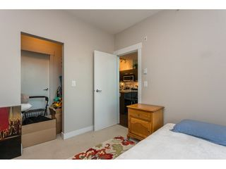 Photo 20: 411 33538 MARSHALL Road in Abbotsford: Central Abbotsford Condo for sale : MLS®# R2505521