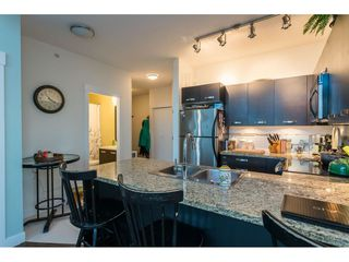 Photo 9: 411 33538 MARSHALL Road in Abbotsford: Central Abbotsford Condo for sale : MLS®# R2505521