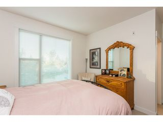 Photo 15: 411 33538 MARSHALL Road in Abbotsford: Central Abbotsford Condo for sale : MLS®# R2505521