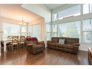 Photo 11: 411 33538 MARSHALL Road in Abbotsford: Central Abbotsford Condo for sale : MLS®# R2505521