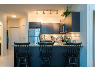 Photo 8: 411 33538 MARSHALL Road in Abbotsford: Central Abbotsford Condo for sale : MLS®# R2505521